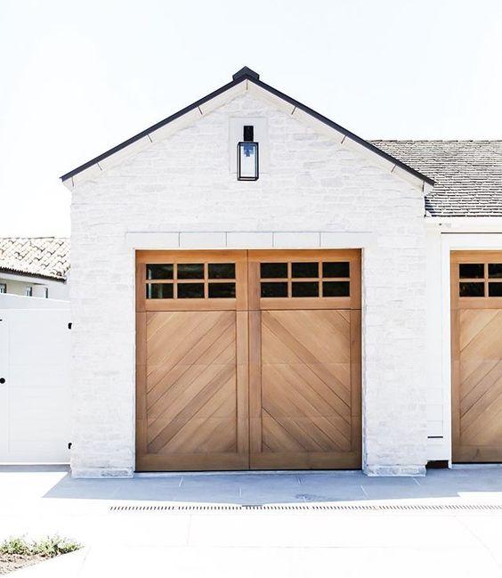 modern-farmhouse-exterior-doors-brick