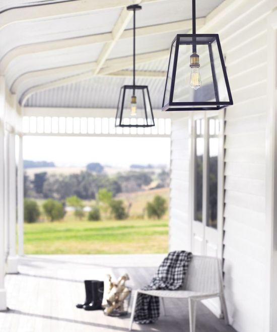 modern-farmhouse-lighting-lanterns