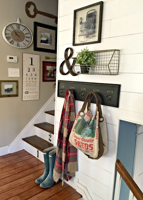 modern-farmhouse-mothers-day-style-mom