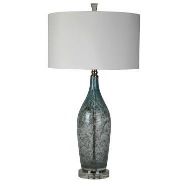Deidra Table Lamp