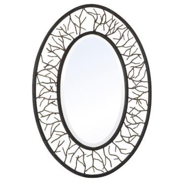 Dillan Mirror