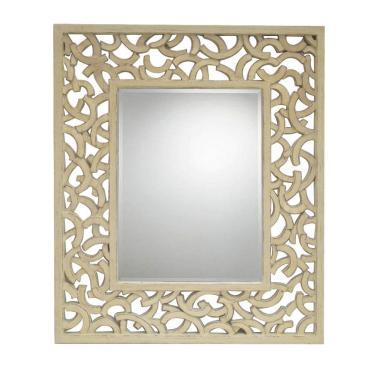 Winston Mirror