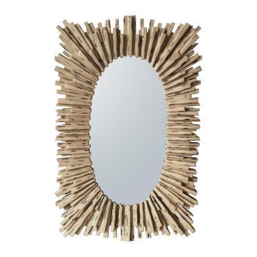 Endora Mirror