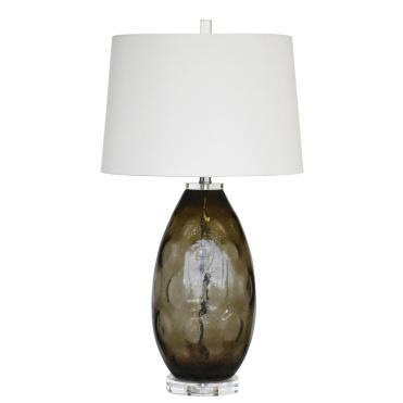 Denzel Table Lamp