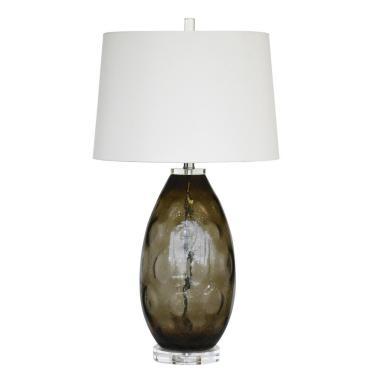 Denzel Table Lamp