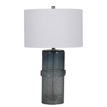 Ezra Table Lamp