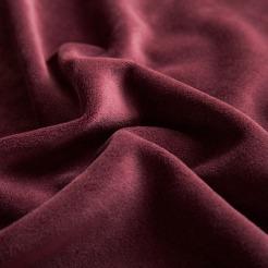 red-wine-1747658_1920
